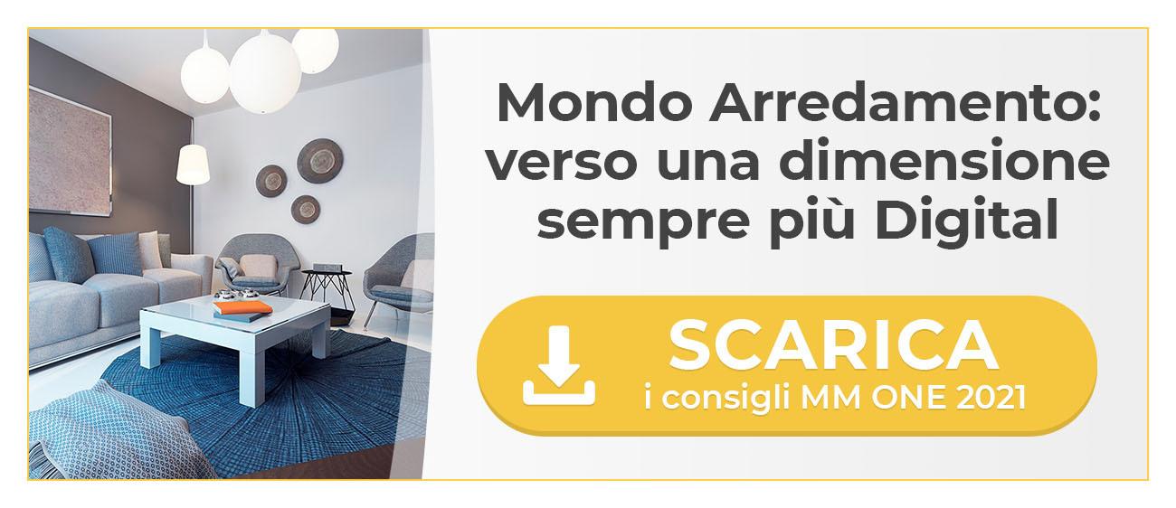 supersalone2021_scarica