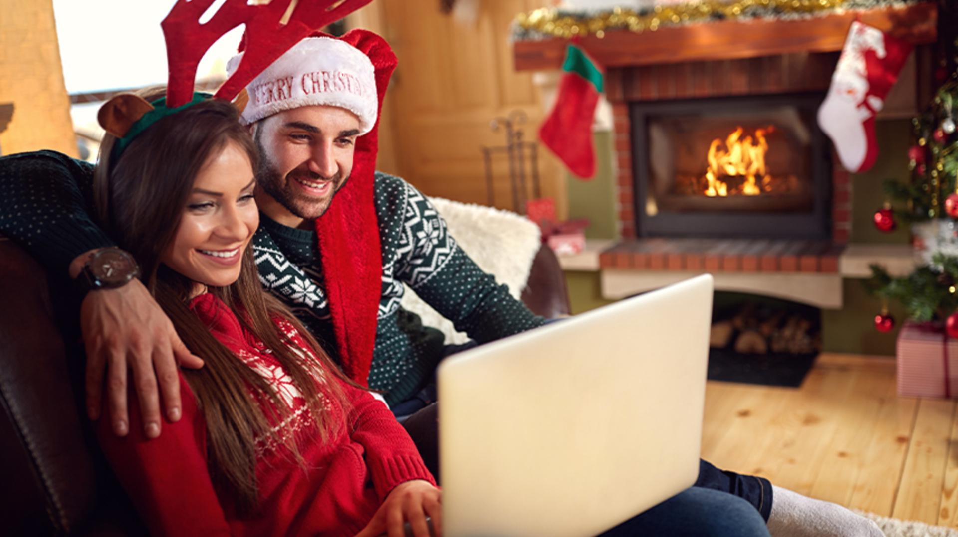 36_Natale 2019_Regali online_E-commerce