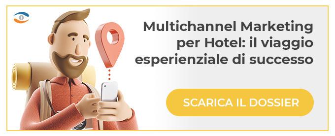 Hotel Multichannel