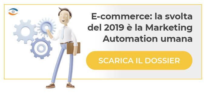 News 15 - Ecommerce & Marketing Automation