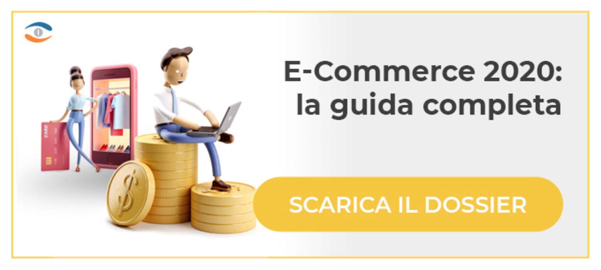 banner_01_guida_e-Commerce_2020