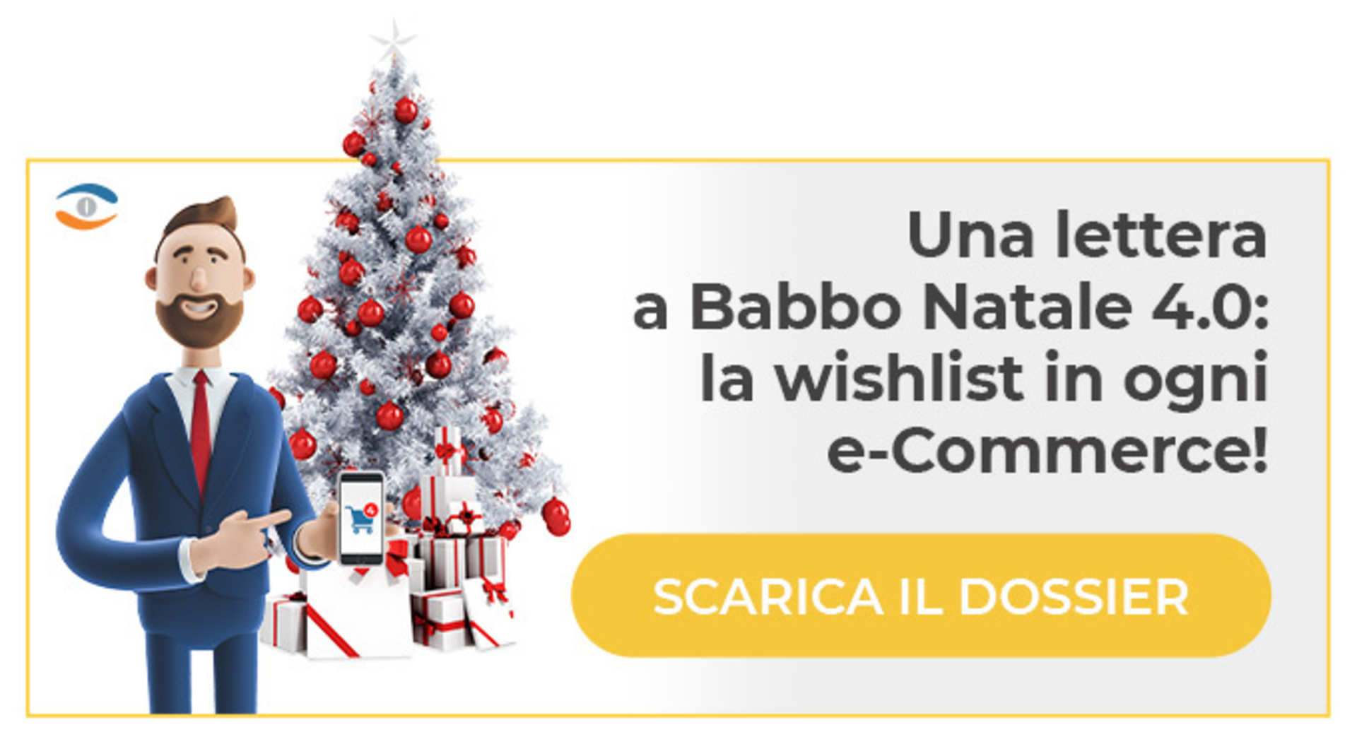 banner 36_Natale 2019_Regali online_E-commerce