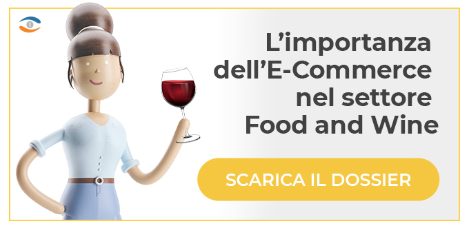 19-ecommerce-food-wine-banner-scarica-dossier