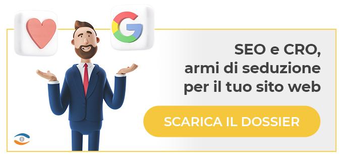 SEO Cro business online