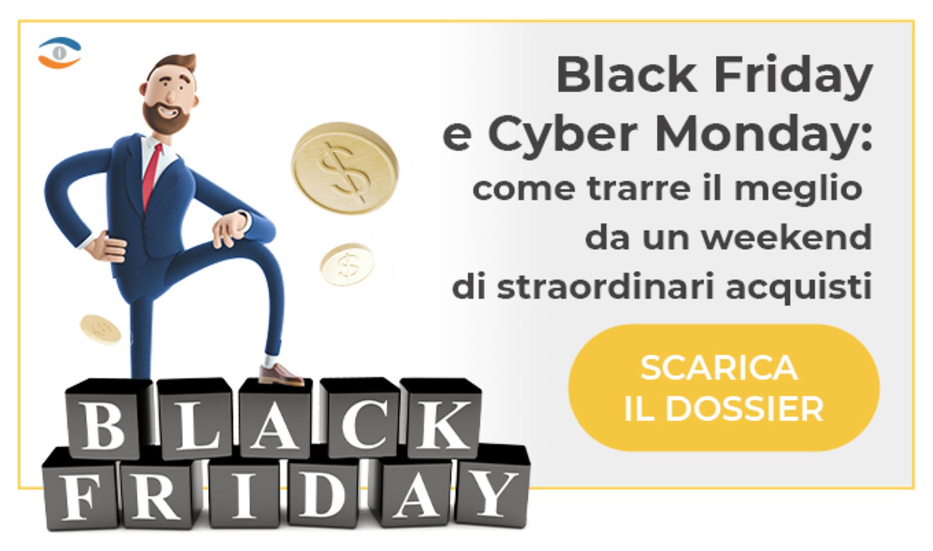 banner news_35_E-commerce_BlackFriday2019