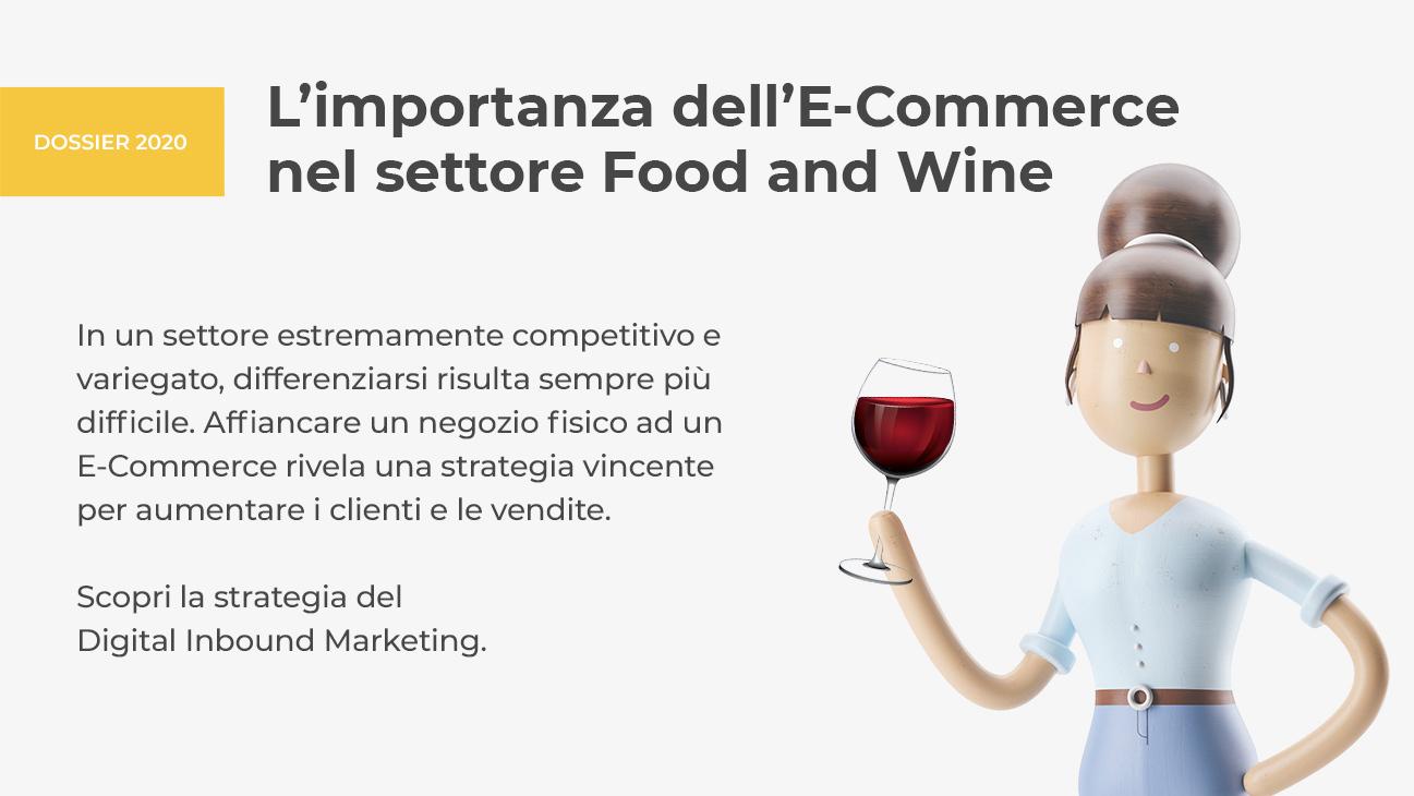 19-Dem-Food-Wine