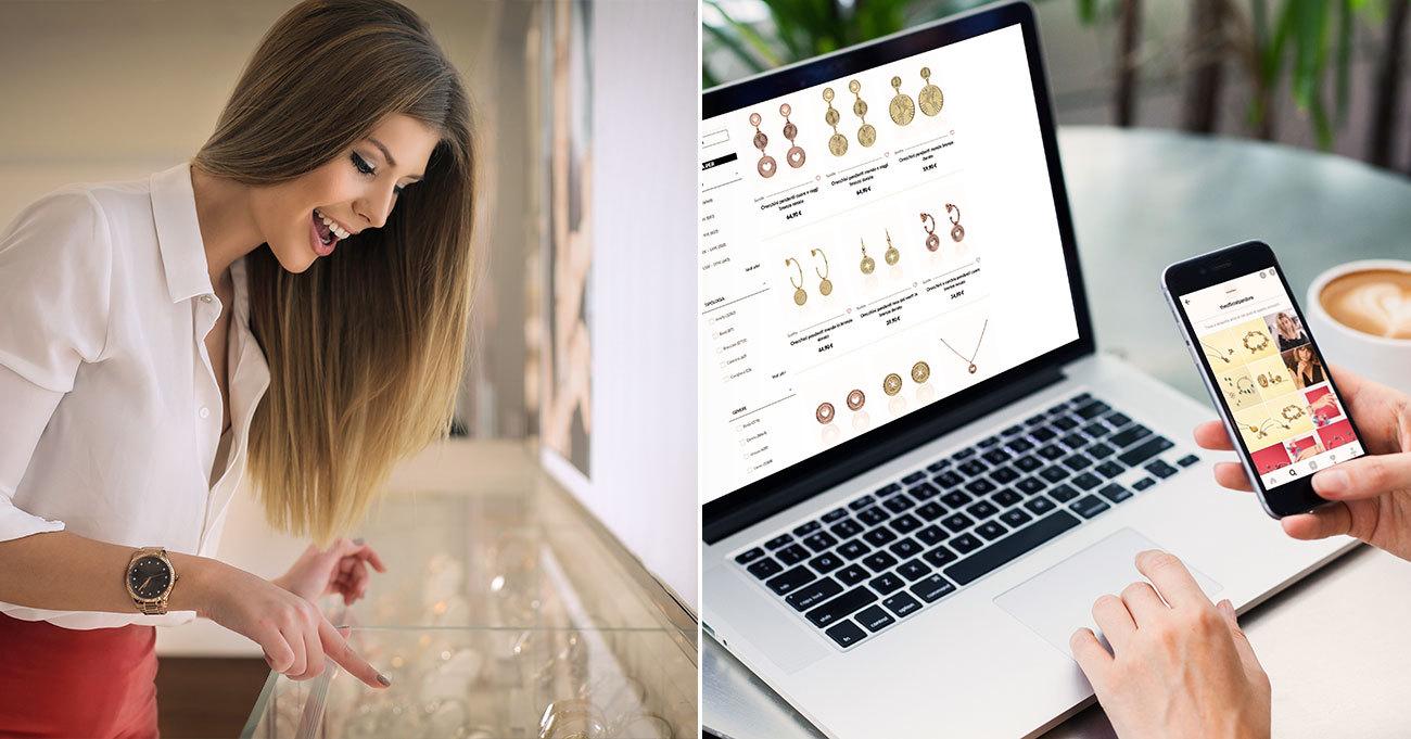 E-commerce_gioielli