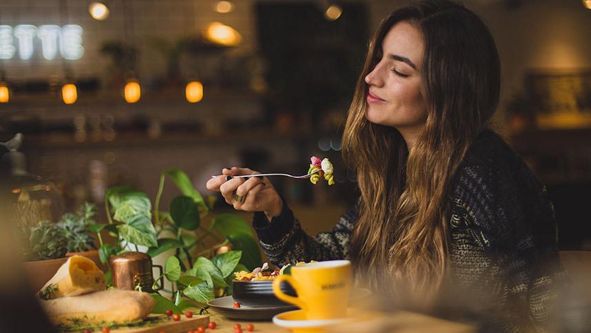 Food Cibus 2019