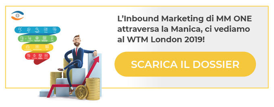 Banner 32_InboundMarketing_Turismo_WTM