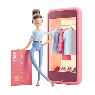 e-commerce fashion 2