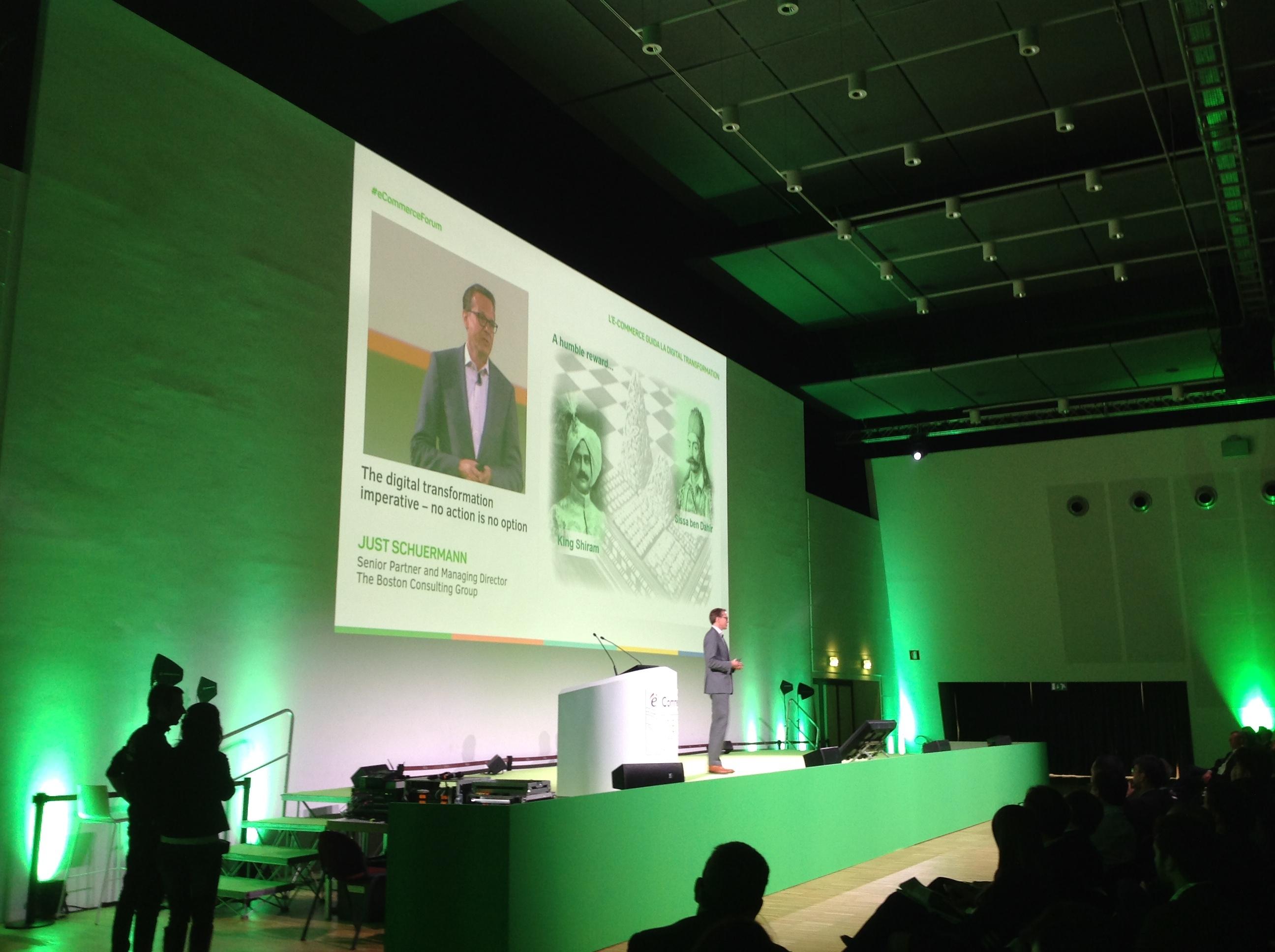 ECommerce Forum 02