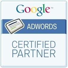 Google Adwords certificazione