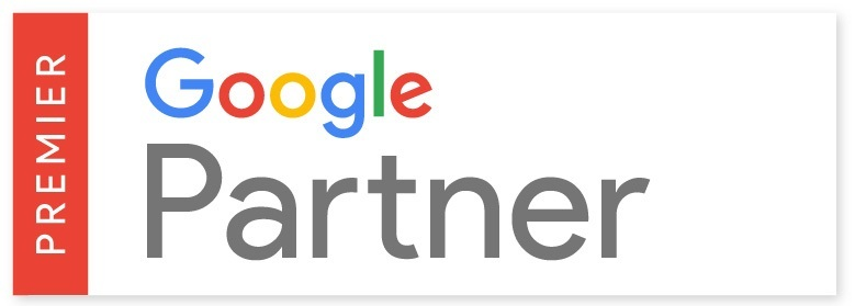 Google Partner new